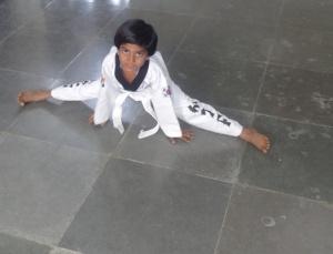 Prasannalakshmi1