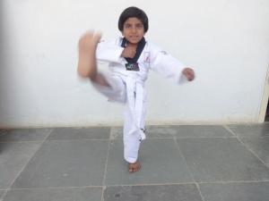 Prasannalakshmi5