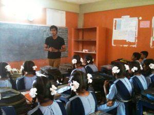 MS Blog Aditya 1