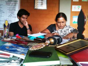 MS Blog Aditya 2