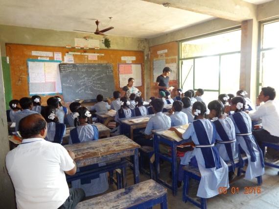 MS Blog Aditya 3