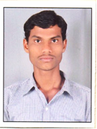 Ch. Venkatesh