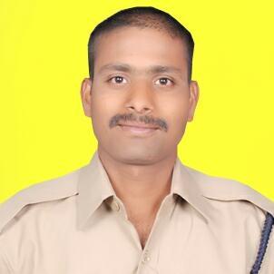 G.Srinivas