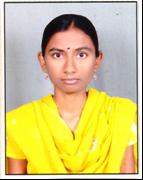 G. Likhitha