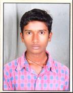 G. Madhukar