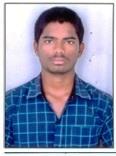 B. Venkateshwarlu, MPC-II