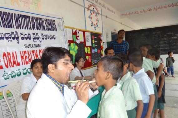 mpps-dental-clinic-2