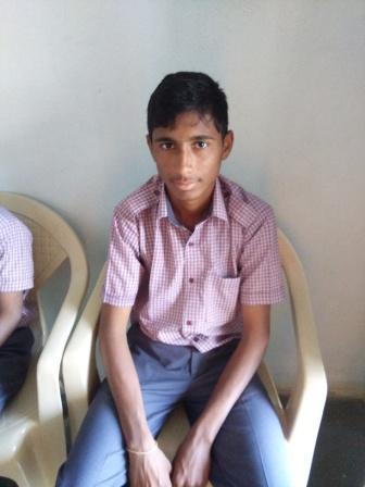 rakesh-redlawada